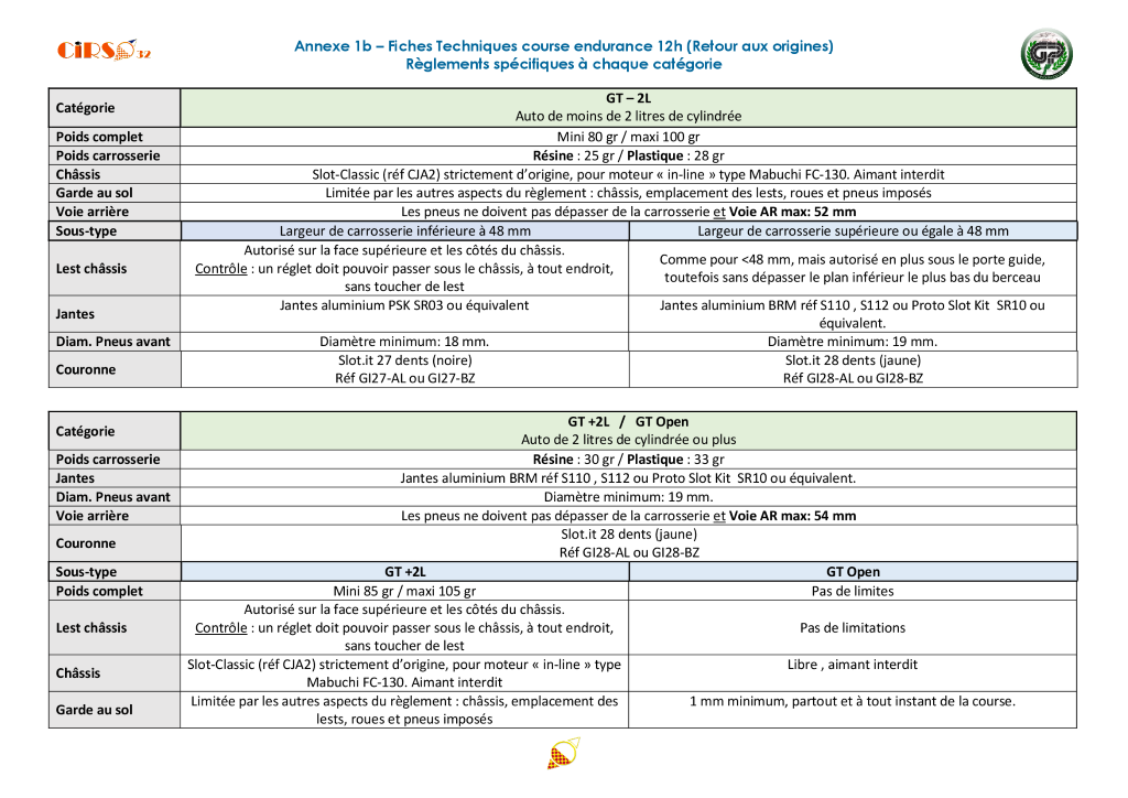 GPL 2016 : le programme des rejouissances Programme-gpl-2016-13