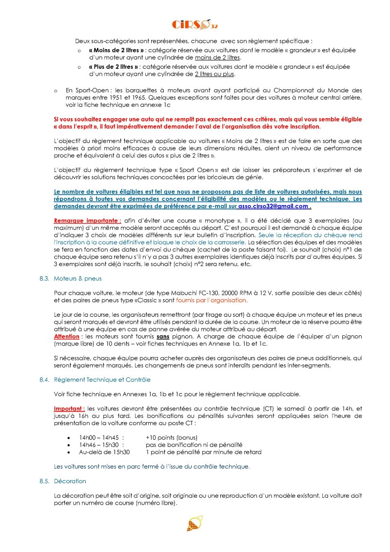GPL 2018 - programme complet , inscriptions et règlements Programme-gpl-2018-v1-11