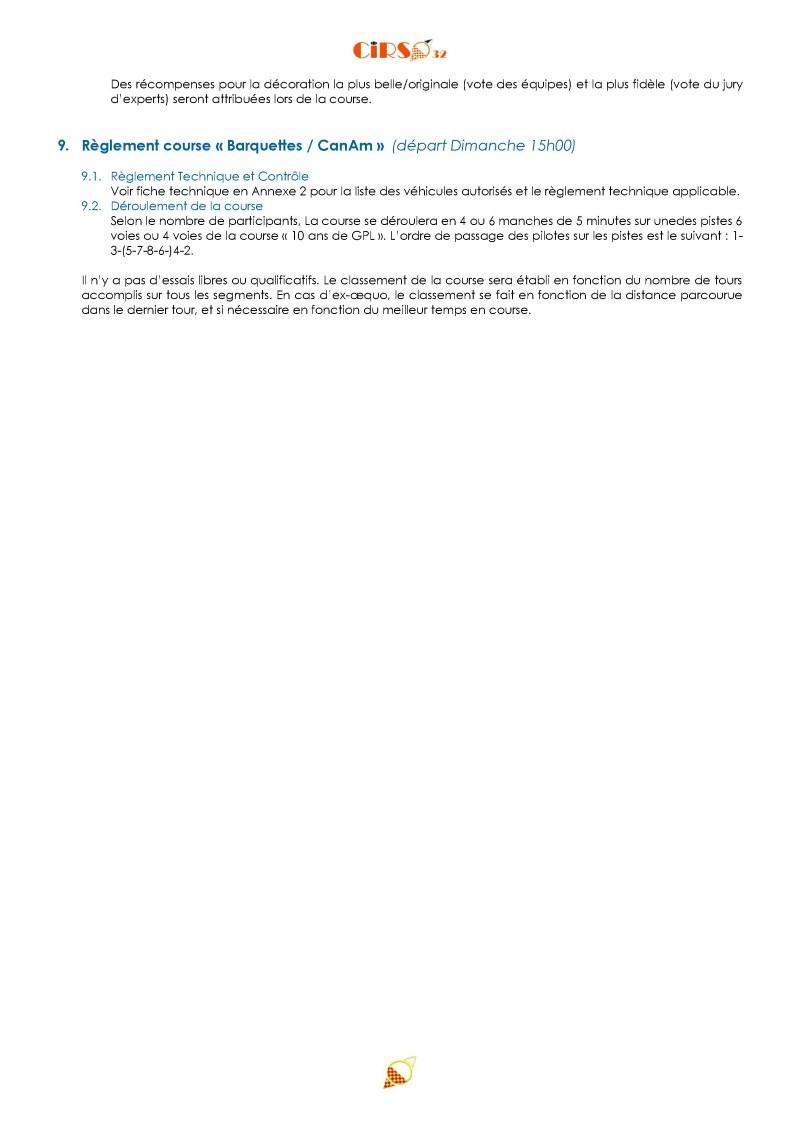 GPL 2018 - programme complet , inscriptions et règlements Programme-gpl-2018-v1-12