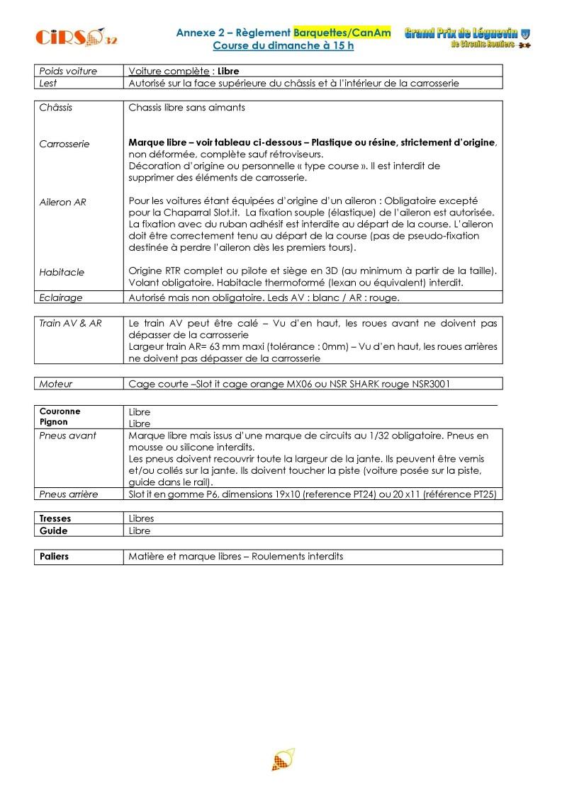GPL 2018 - programme complet , inscriptions et règlements Programme-gpl-2018-v1-16