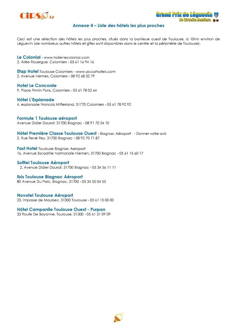 GPL 2018 - programme complet , inscriptions et règlements Programme-gpl-2018-v1-19