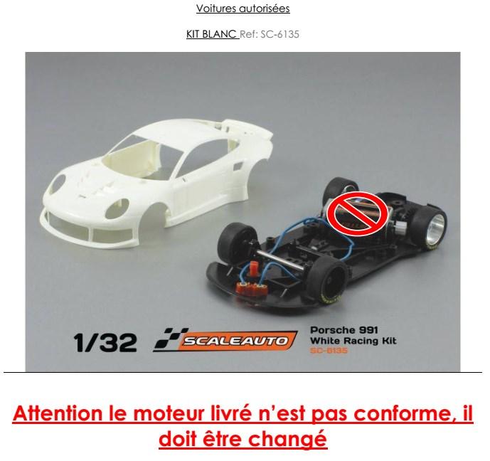 Règlement du Championnat digital Porsche Scaleauto 2017/2018 Porsche-cup-scaleauto-3